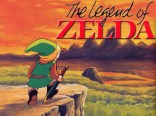 thelegendofzeldanescartoon